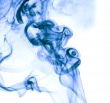 Free Photo - abstract smoke