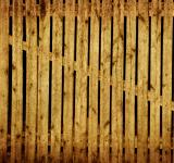 Free Photo - wood background