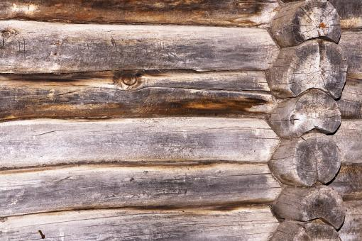 wood background - Free Stock Photo
