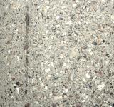 Free Photo - Concrete background