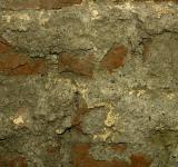 Free Photo - Grunge Stone Background
