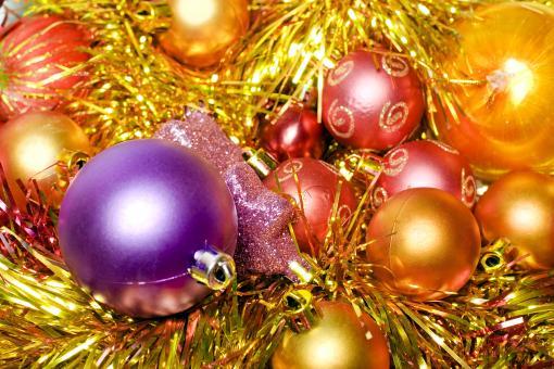 free stock photo of christmas background