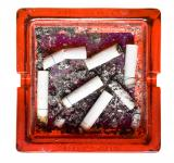 Free Photo - Ashtray