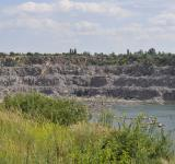 Free Photo - Quarry