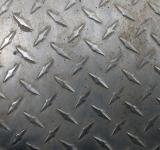 Free Photo - Stainless Steel Texture