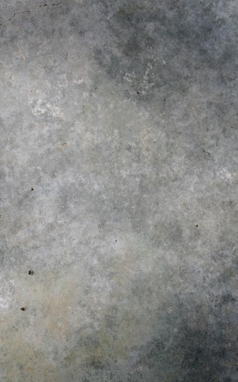Free Stock Photo of Grunge Concrete Texture Created by Free Texture Friday
