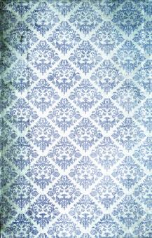 Pattern Grunge Texture - Free Stock Photo