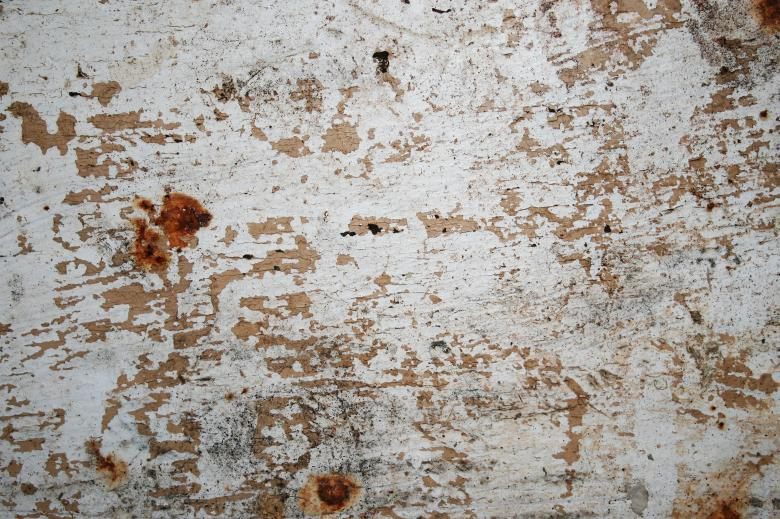 Free Stock Photo of Dirty Grunge Wood Created by Free Texture Friday