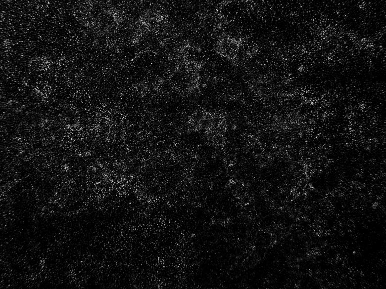 Free Stock Photo of Grunge Noise Texture Created by Free Texture Friday