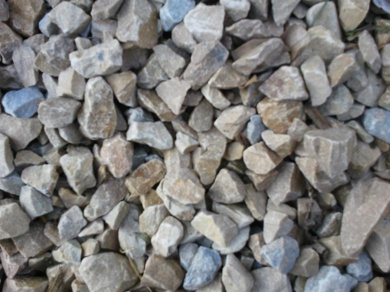 Free Stock Photo of Rocks Created by Katrena Patterson