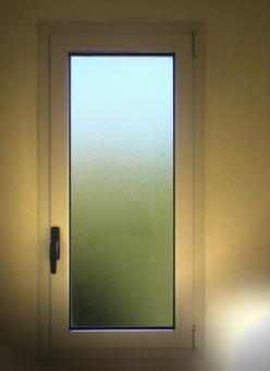 Window-pane - Free Stock Photo