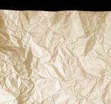 Free Photo - crumpled paper