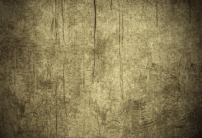 Free Stock Photo of Grunge Texture Background Created by 2happy