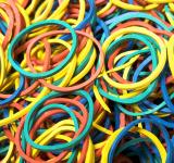 Free Photo - rubber bands