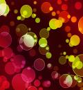 Free Photo - Abstract Background