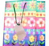 Free Photo - Shopping bag