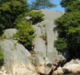 Free Photo - Huge Rock