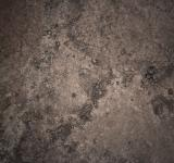 Free Photo - Dry Soil Background