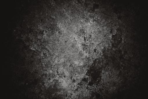 Grunge Clay Texture - Free Stock Photo