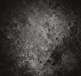 Free Photo - Grunge Clay Texture