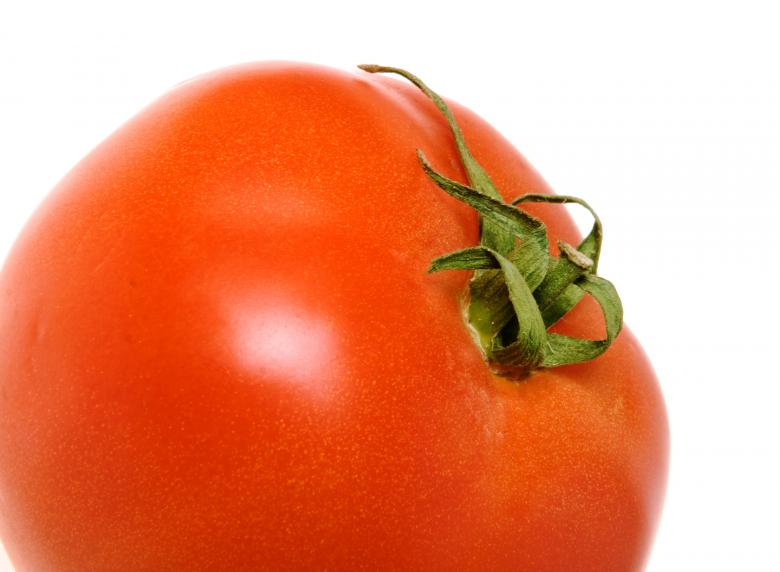 Free Stock Photo of Tomato  Created by 2happy