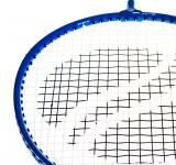 Free Photo - badminton racket