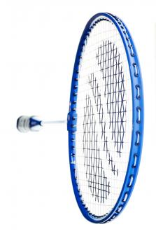 badminton racket - Free Stock Photo