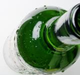 Free Photo - Green Bottle