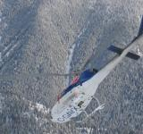 Free Photo - AYX Helicopter