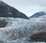 Free Photo - Mendenhall Glacier