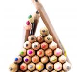 Free Photo - colorful pencils