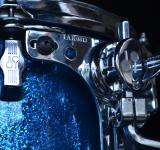 Free Photo - Drum detail