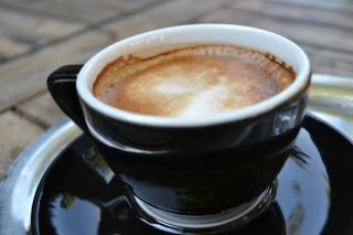 Download Coffee Free Photo