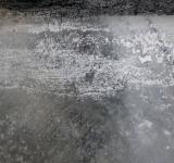 Free Photo - Grungy Window Texture