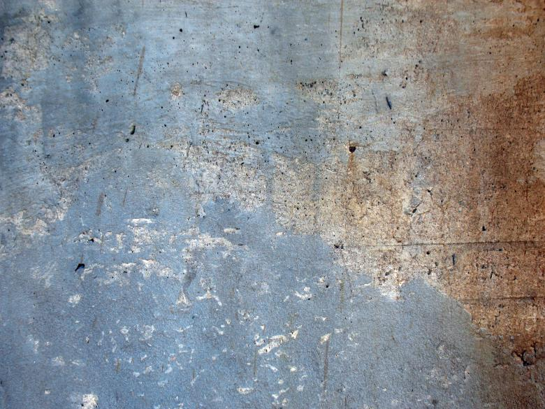 Free Stock Photo of Grunge Concrete Created by Free Texture Friday