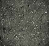Free Photo - Old Concrete Texture