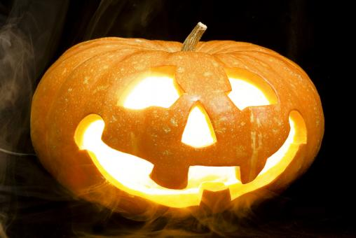 Free Halloween Stock Photos