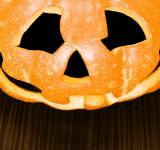 Free Photo - pumpkin