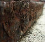 Free Photo - Rust Texture