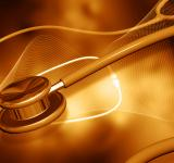 Free Photo - Stethoscope