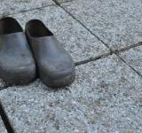 Free Photo - Shoes