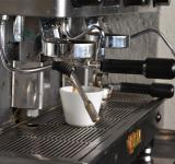 Free Photo - Coffee Machine