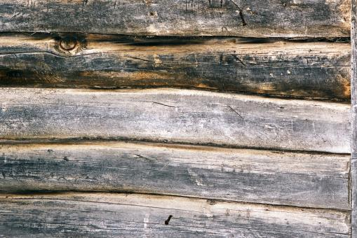 wooden background  - Free Stock Photo