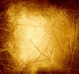 Free Photo - golden texture