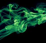 Free Photo -  color smoke
