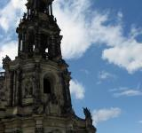 Free Photo - Cathedral. Dresden
