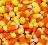 Free Photo - Candycorn candy
