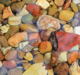 Free Photo - Colorful rocks