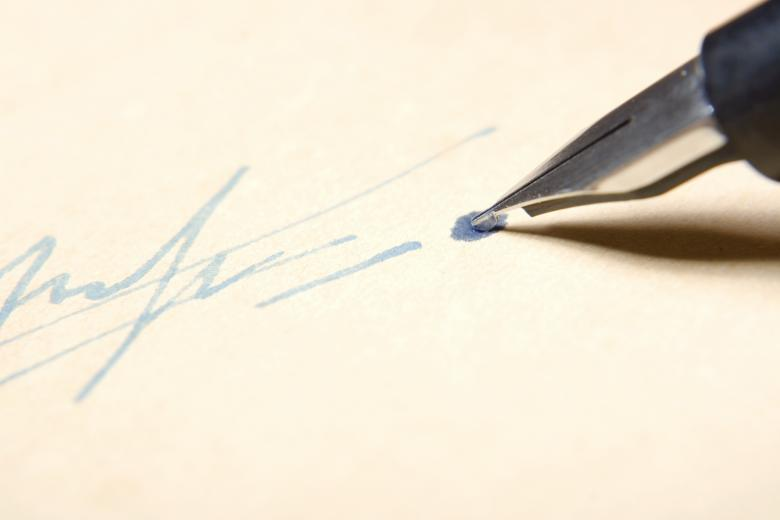 Free Stock Photo of pen  Created by 2happy