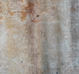 Free Photo - Grunge Concrete Texture
